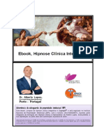 Ebook_Hipnose_Clinica_Integrativa_2016.pdf