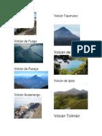 volcanes de guatemal.docx