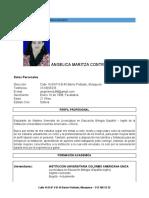 AMCB.docx.pdf