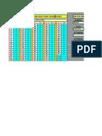 Planilla Corrección IPV