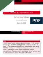 lenguajedeprogramacion.pdf