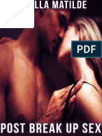 Sybilla Matilde - Post break up sex.pdf