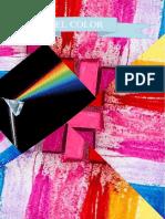 Asignación II Percepción y Forma Color