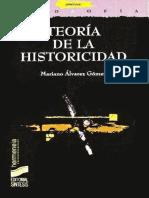 Teoría de la historicidad.pdf