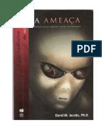 A_Ameaca_David_M_Jacobs.pdf