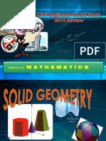 327759399-Solid-Geometry-1.pdf