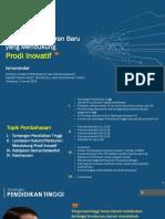 III.1 Ditjen Belmawa - DG-Rakernas2019-7-1.pdf