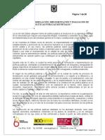 (11112015)_Guia_para_la_Formulacion_de_Politicas_Publicas.doc