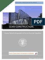 Lean_construction_nueva_filosofia_de_ges.pdf