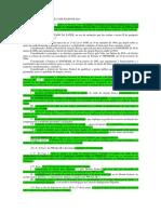 portaria1654_19_07_2011 (1).pdf