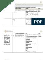 Planificación 2018 MARZO Primero Medio.doc