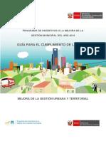 Guía_para_el_cumplimiento_de_la_meta_06.pdf