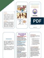 psicologia.docx