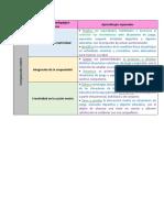 EDUCACIÓN FÍSICA.pdf