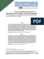 3734-19681-1-PB.pdf