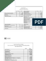 Práctica Dirigida 01 Anexo A (1).docx
