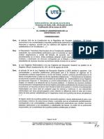 Reglamento Ultima Reforma Junio2019
