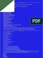 25 FEB BUL BARCLAYS 1B-1.pdf
