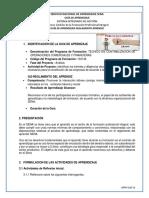 GFPI-F-019_Formato_Guia_de_Aprendizaje  INDUCCION REGLAMENTO DEL APREPNDIZ.docx