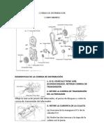 DESINTALACION DE CORREA DE DISTRIBUCION STARLET.pdf