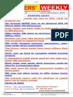 Newsletter 3-25 220919.pdf