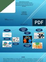 Diapositivas del Tema#4 La Direccion y Gestion del Talento Humano.pptx