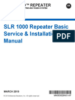 MN003626A01-AF_esla_SLR1000_BSIM_LACR.pdf