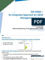 5-ISO 45001 - vs 14001 vs 9001.pdf