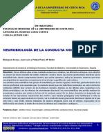 9996-Texto del artículo-14255-1-10-20130529.pdf
