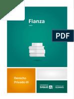 4 Fianza.pdf