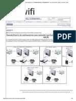 Manual_ Extender Línea de Teléfono Analógica Con SPA3000 o SPA3102 y SPA2000 o PAP2T