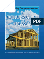 a-builders-guide-to-trusses.pdf