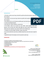 Pacientes Con Gastroenteritis