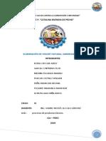 PROCESOS-YOGURT-LLOCCLLA.docx