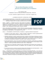 43_L_332.pdf