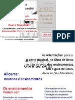 MOO Comentado.pdf