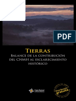 balance-tierras.pdf
