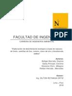 Desinfectante-ecologico-1 (2).docx