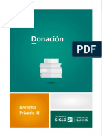 Donación.pdf
