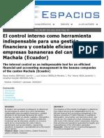 CONTROL INTERNO REVISTA.pdf