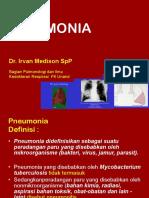 2.6.2.8 Pneumonia