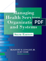 254098286-Managing-Health-Services-Organizations-and-Systems-Sixth-Edition-Excerpt.pdf