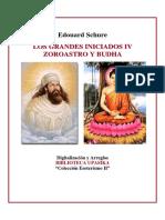 e_schure_zoroastro_y_buda.pdf