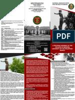 MS-Health-Informatics.pdf