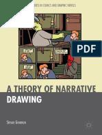 simon-grennan-a-theory-of-narrative-drawing.pdf