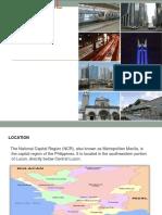 National Capital Region[1]