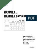electribe2_2s_OM_EFGSCJ3.pdf