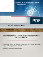 ecologia de la clase 1.pdf