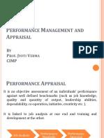 HRM_Perf Appraisal.pptx