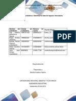 Fase 1. Definir el problema e identificar la idea de negocio innovadora_212024_16.pdf